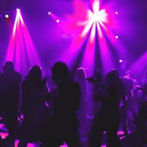 Ночные клубы Большой Вишеры