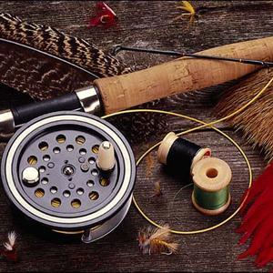 Охотничьи и рыболовные магазины Большой Вишеры