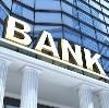 Банки в Большой Вишере
