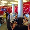 Интернет-кафе в Большой Вишере