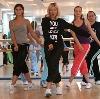Школы танцев в Большой Вишере
