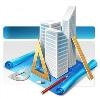 Строительные компании в Большой Вишере
