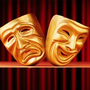 Театры Большой Вишеры