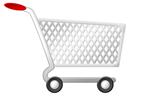 Эксперт - иконка «продажа» в Большой Вишере