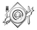 Ночной клуб XX век - иконка «ресторан» в Большой Вишере